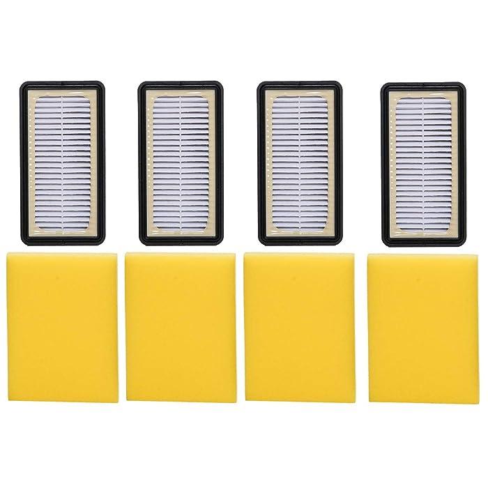 Top 10 Amazonbasics Deluxe Microfiber Striped Sheet Striped