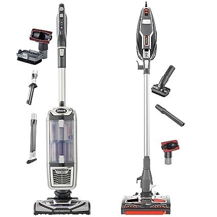 Amazoncom Shark Rocket Complete Upright Vacuum Rotator Vacuum