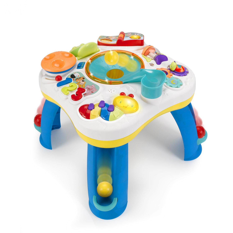 Spieltisch Baby - FarmFreunde