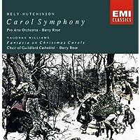 Carol Symphony