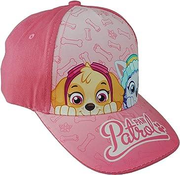 Paw Patrol Basecap