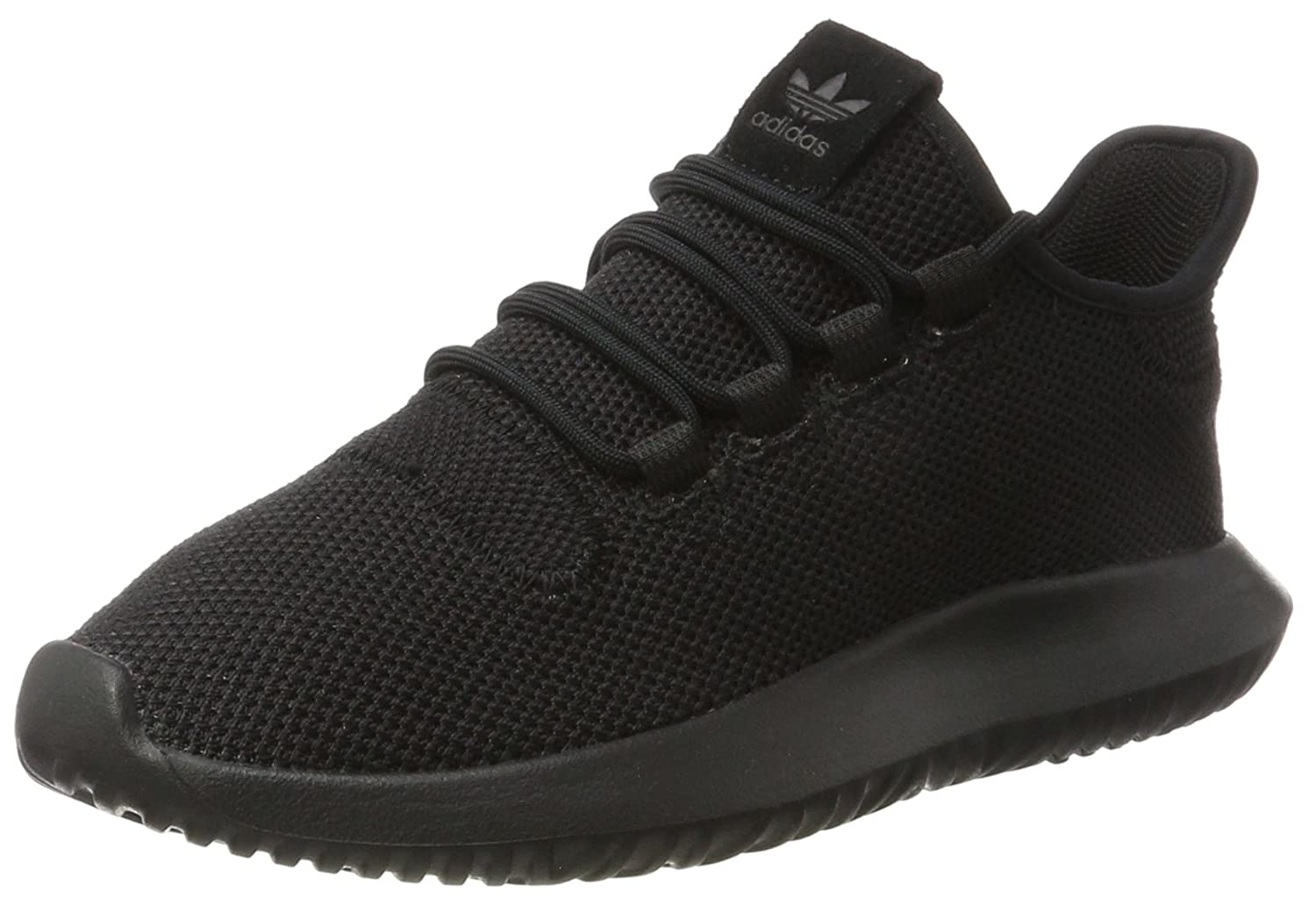 Adidas Men's Tubular Shadow Trainers by