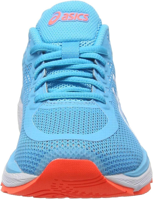 Asics Gel-Pursue 4, Zapatillas de Running para Mujer: Amazon.es: Zapatos y complementos