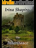 The Inheritance (English Edition)
