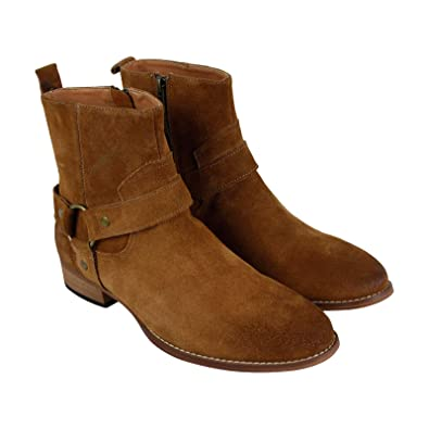 a3a3562be74 Steve Madden Men s Palazo Boot