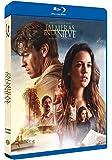Palmeras en la Nieve [Blu-ray]