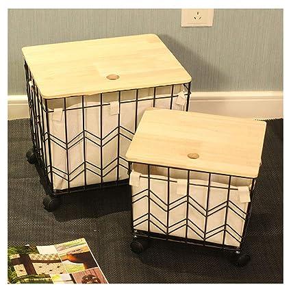 Astonishing Amazon Com Zlzdz Footstool And Ottomans Small Storage Stool Short Links Chair Design For Home Short Linksinfo