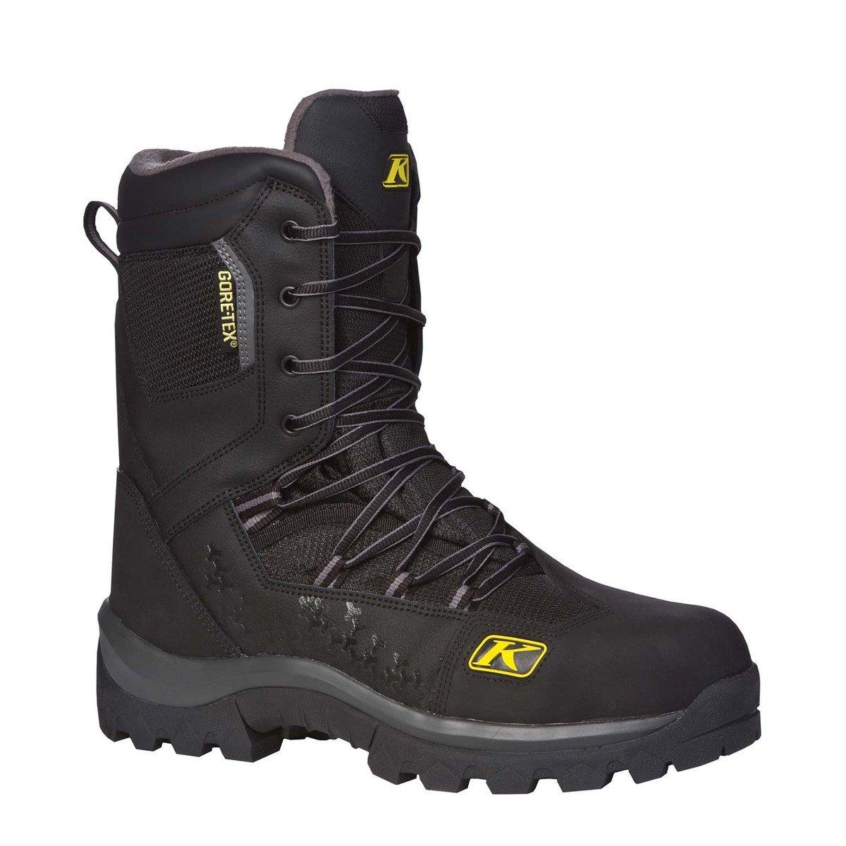 Klim Adrenaline GTX Boot}