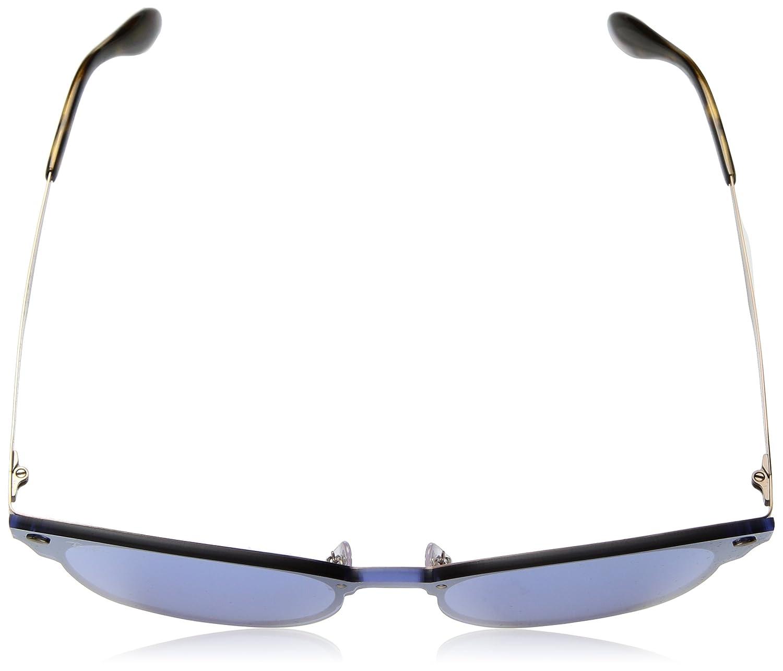 601ee0b105 Ray-Ban Unisex-Adult s 3576N Sunglasses