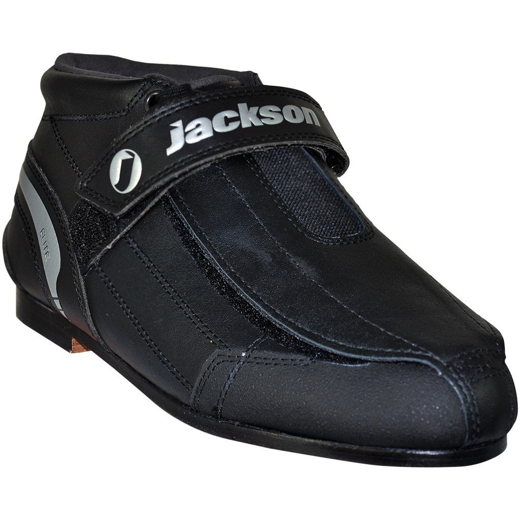 Jackson Elite Womens Roller Derby Boots (Size 10)
