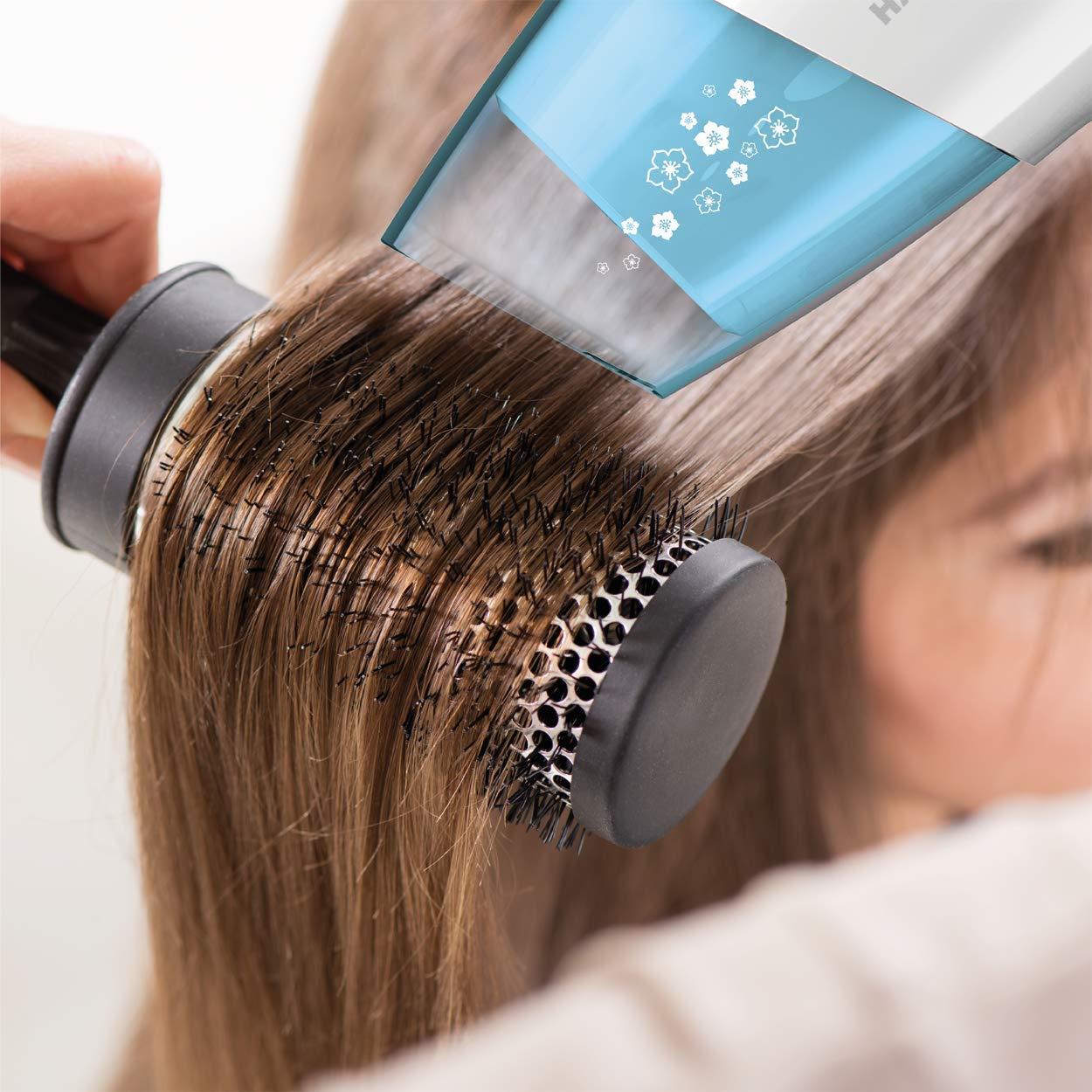 Best Havells HD3201 1500W Ionic Hair Dryer