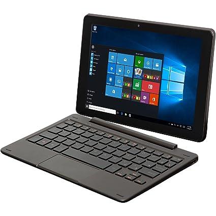 7212524a4de Amazon.com  Nextbook Flexx 9 Touchscreen 8.9