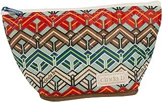 product image for Cinda b. Medium Cosmetic Ii, Ravinia Ivory, One Size