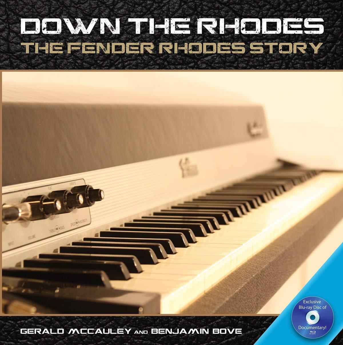 Top 10 Best fender rhodes piano Reviews