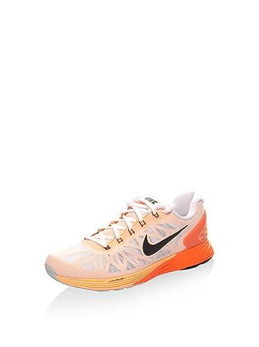 dd7e88f5ed60 Nike Lunarglide 6