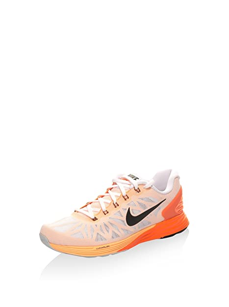 692979a35749 Nike Mens Low-Top Sneakers 5.5 UK  Amazon.co.uk  Shoes   Bags