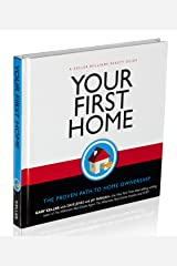 Your First Home Hardcover
