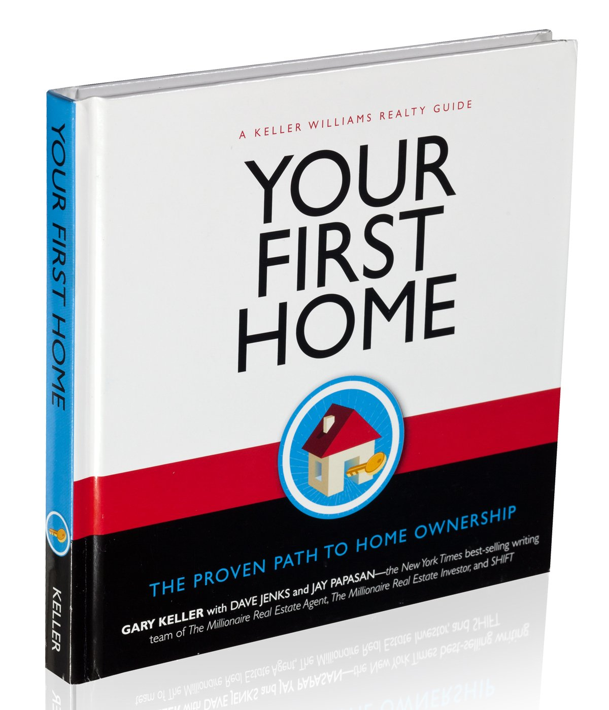 Your First Home pdf epub