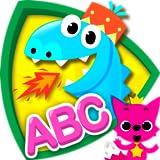 Kyпить ABC Phonics на Amazon.com