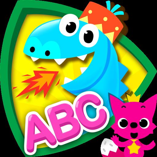 SMARTSTUDY ABC Phonics product image