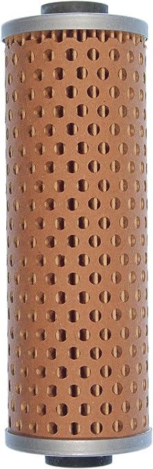 Knecht OX414D1 Filtre /à huile
