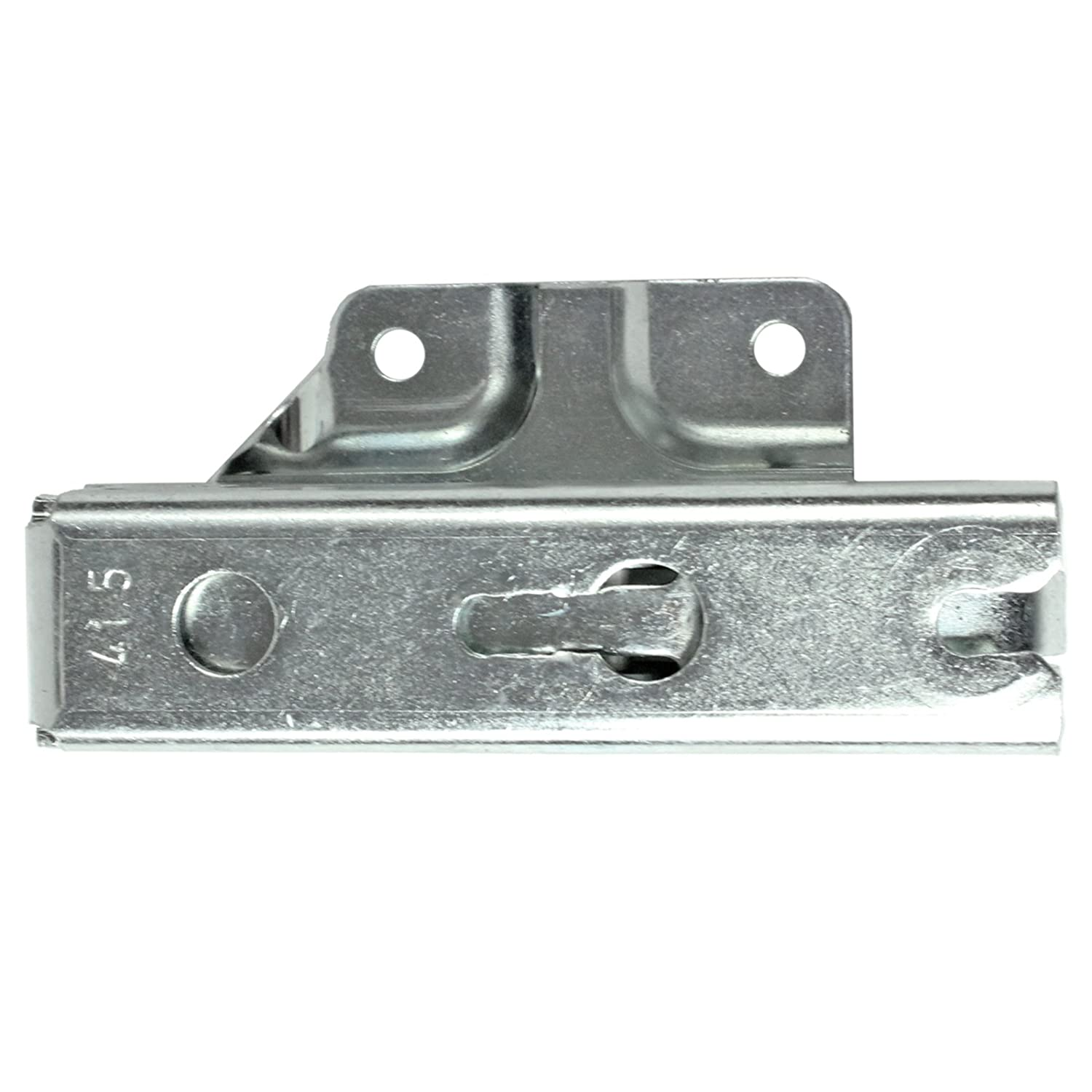 Baumatic BR500 BR508 Fridge Freezer Integrated Door Hinge (Top Left, Lower Right)