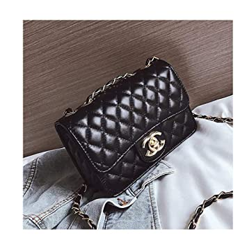 34fa3ce055 Image Unavailable. Image not available for. Color  Small Handbags for Women  Lingge Leboy Flap Cute Crossbody Bags ...