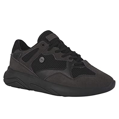 Chaussures boca et Sacs vo7 turbio qEHC77x4f