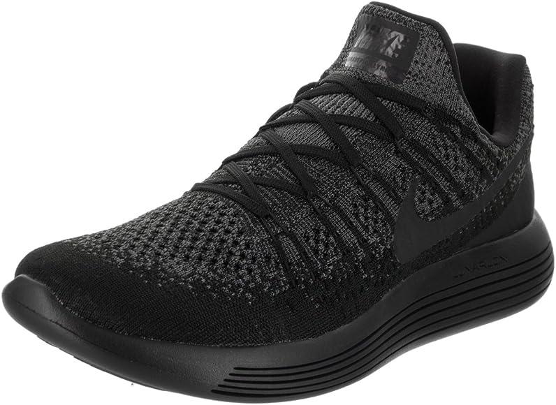 Lunarepic Low Flyknit 2 Running Shoe (9