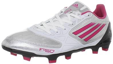 5f152006f932 adidas Women s F10 TRX FG W-W