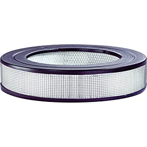 HWLHRF11 - Honeywell Replacement HEPA Filter for Silentcomfort Air Cleaners