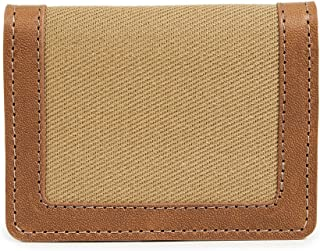 product image for Filson Unisex Outfitter Card Wallet