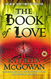The Book of Love (Magdalene Line Trilogy)