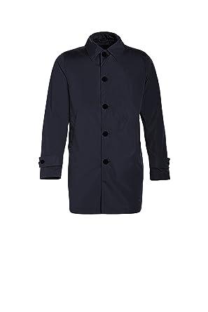 Manteau Accessoires Imperméable HommeVêtements Et Add Ku5l3T1FJc