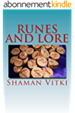 Runes and Lore (English Edition)