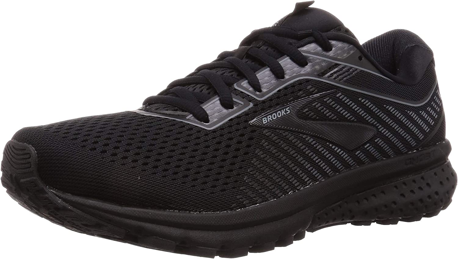 Brooks Men s Ghost 12 2E