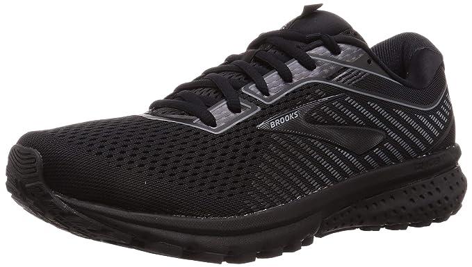 Brooks Ghost 12, Zapatillas de Running para Hombre