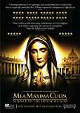 Mea Maxima Culpa: Silence in the House of God [DVD]