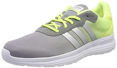adidas scarpe donna fitness