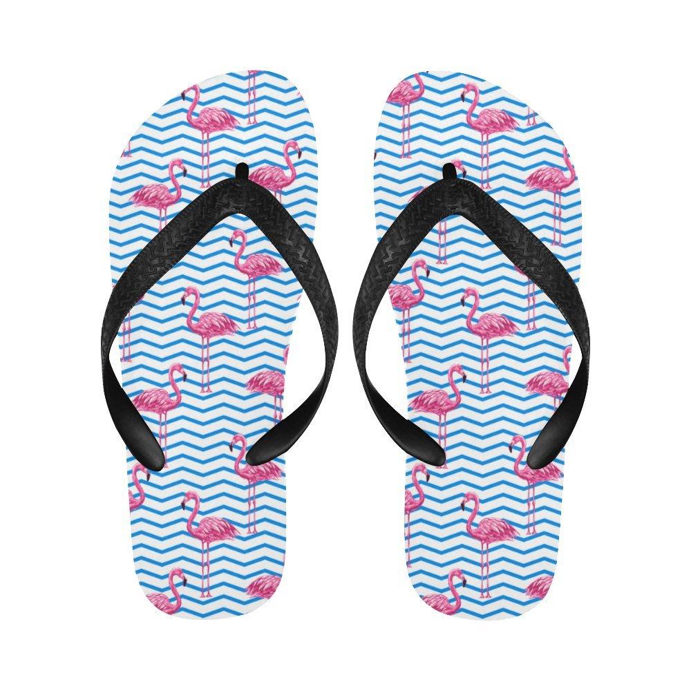 Sunset Over Sea Wave Summer Beach Slim Thong Sandal Outdoor Casual Footwear InterestPrint Mens Non-Slip Flip Flop Slippers