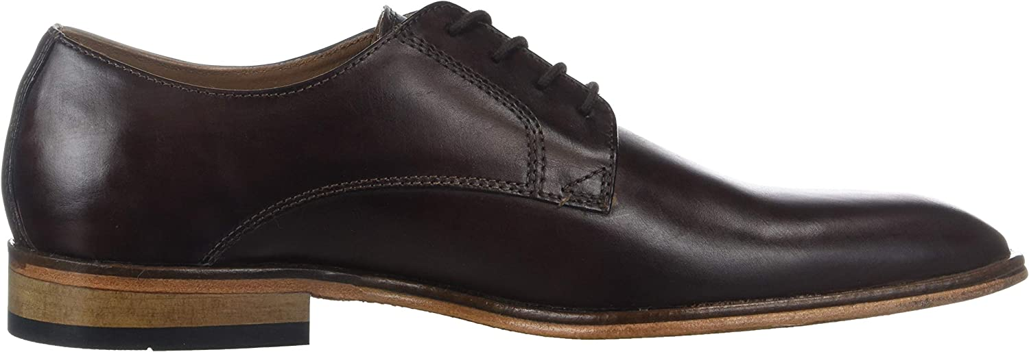 Giorgio Brutini Mens Gallivant Oxford
