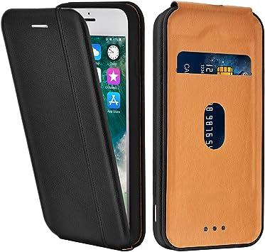 coque iphone 7 pple