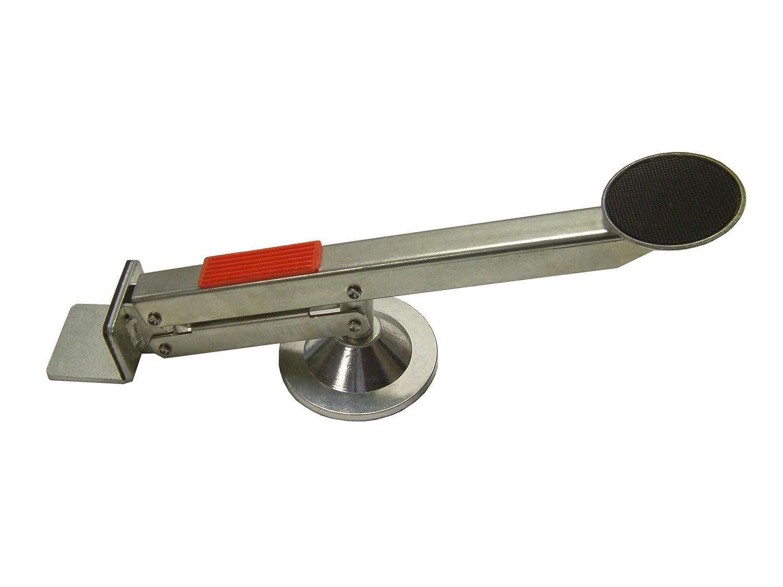 Roughneck 32500 Door And Board Lifter ROU32500
