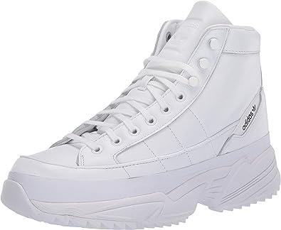 Kiellor Xtra Sneaker