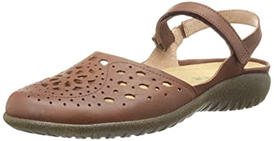 aa911f08a92 Naot Women s Arataki Dress Sandal  Buy Online at Low Prices in India ...