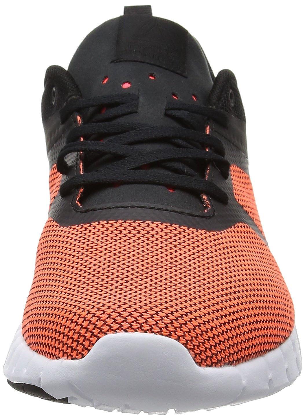 Reebok Damen BD2104 Trail Runnins Sneakers, 43 EU