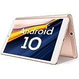 Android 10.0 Tablet, Vastking Kingpad SA10 Octa-Core Processor, 3GB RAM, 32GB Storage, 10-inch, 1200x1920 IPS, 5G Wi-Fi, GPS,
