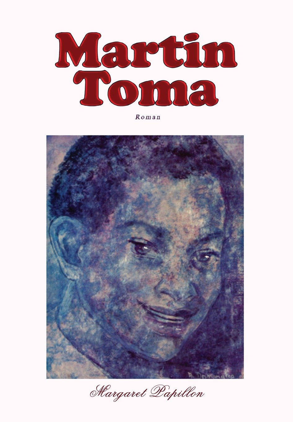 Download Martin Toma (French Edition) pdf epub