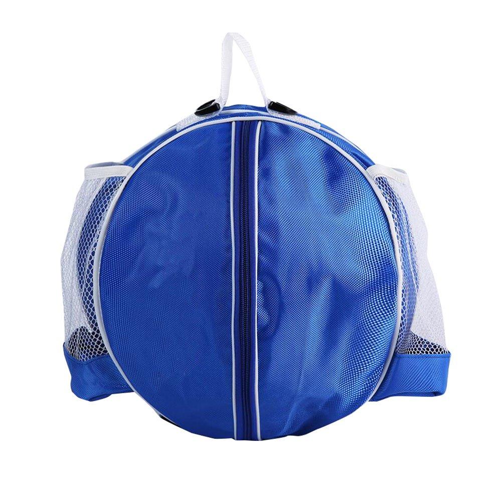 East Majik Durable Basketball/Football/Volleyball Storage Take Out Bag Sport Equipment Bag