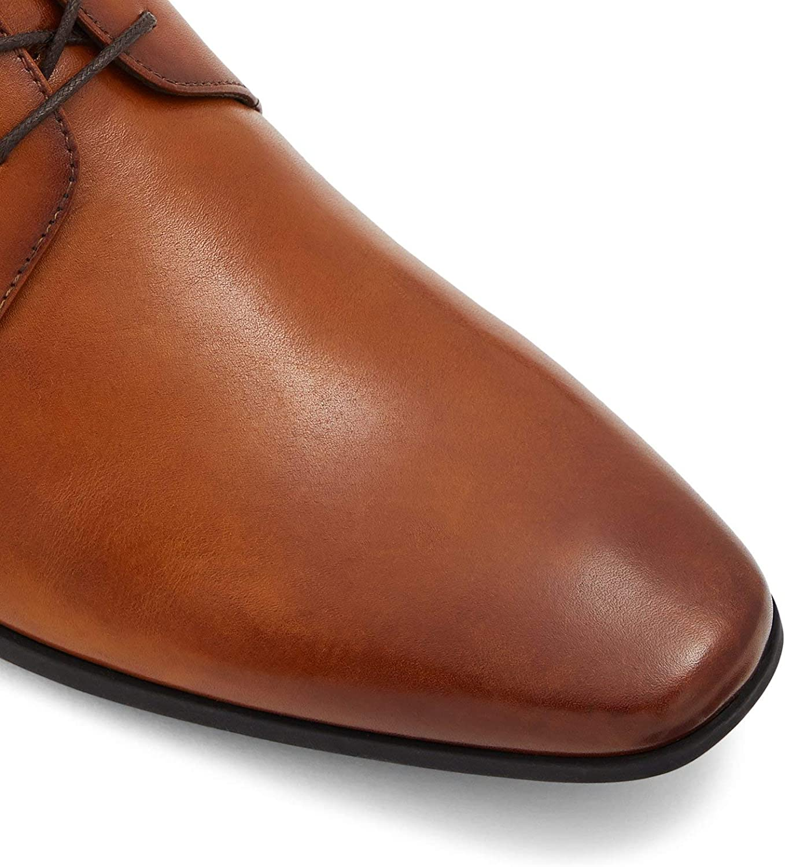 ALDO Mens Dransfield Uniform Dress Shoe Shoes Oxfords